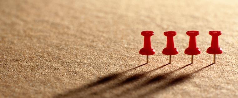 Las 4 claves de la productividad y cómo usarlas