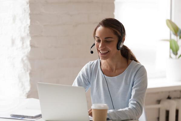 ¿Qué hace un gerente de servicio al cliente?