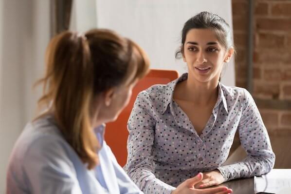 ¿Qué es la gestión de la comunicación con el cliente? (5 herramientas para adoptar)