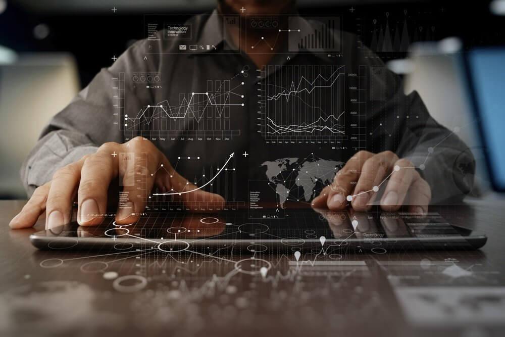 4 puntos débiles de la gestión de ventas resueltos por los flujos de automatización