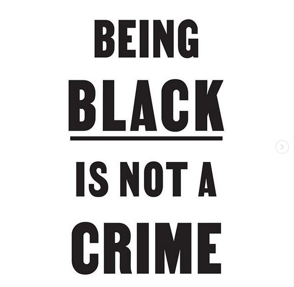 Frase de Goodby Silverstein & Partners sobre diversidad racial