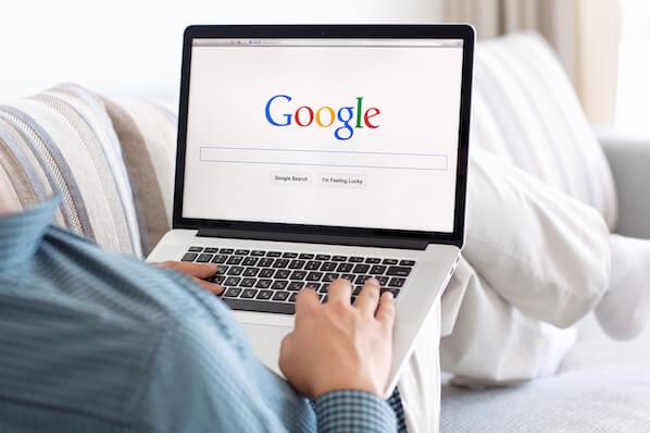 El proceso de 8 pasos que HubSpot utiliza para optimizar los costos de publicidad de Google