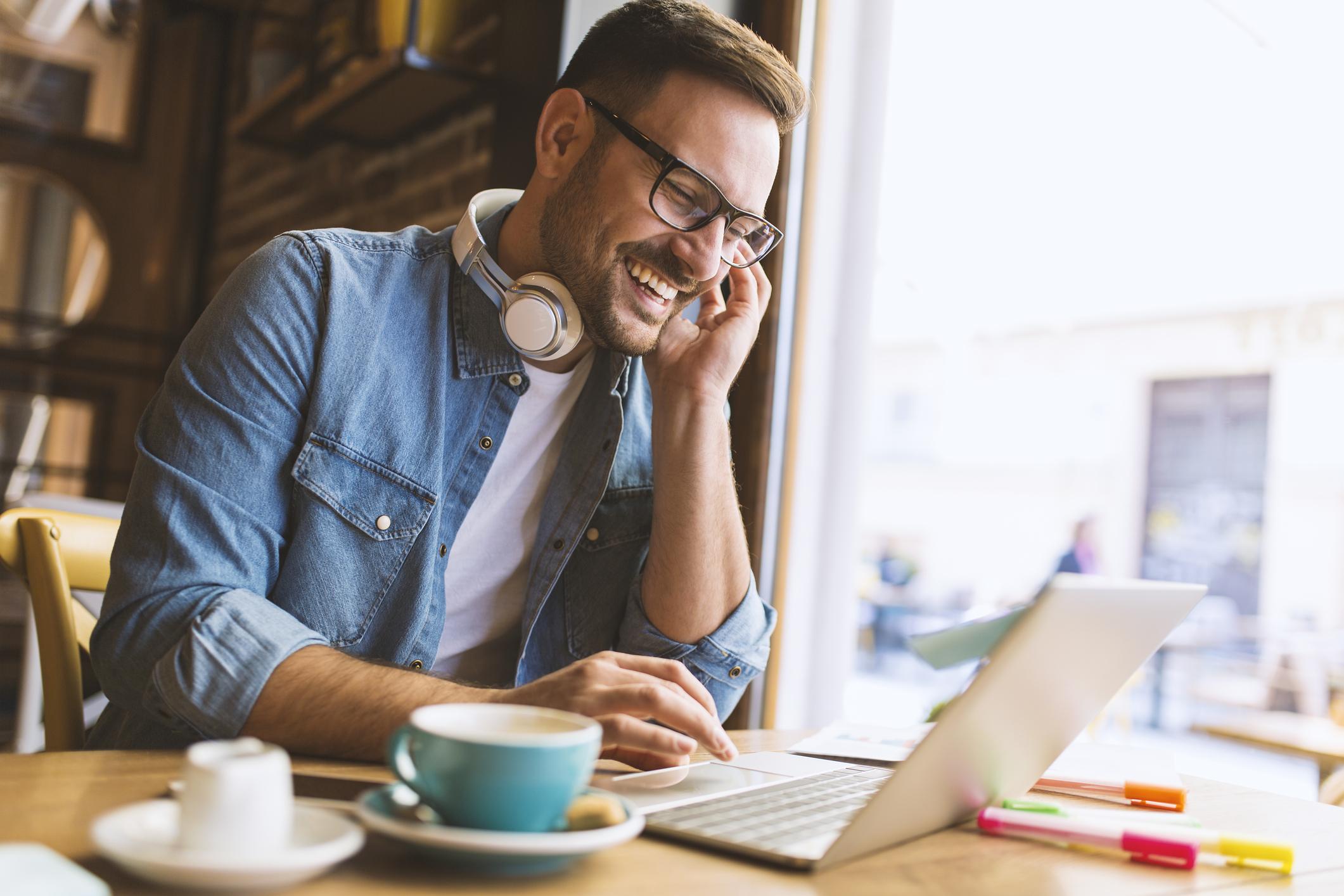 Guía esencial: conviértete en el mejor freelancer