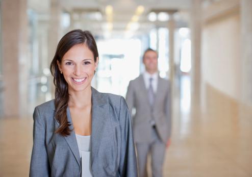 B2B: guía esencial para marketing y ventas corporativas
