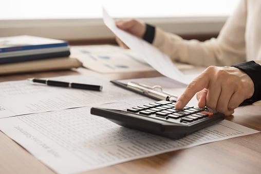 Guía completa de contabilidad: conceptos básicos para tu empresa