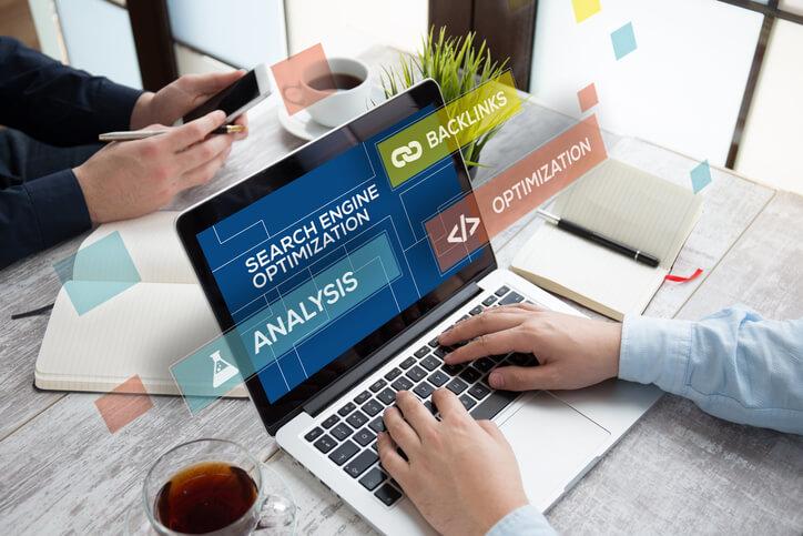 Qué es el SEO y cómo optimizar un sitio web