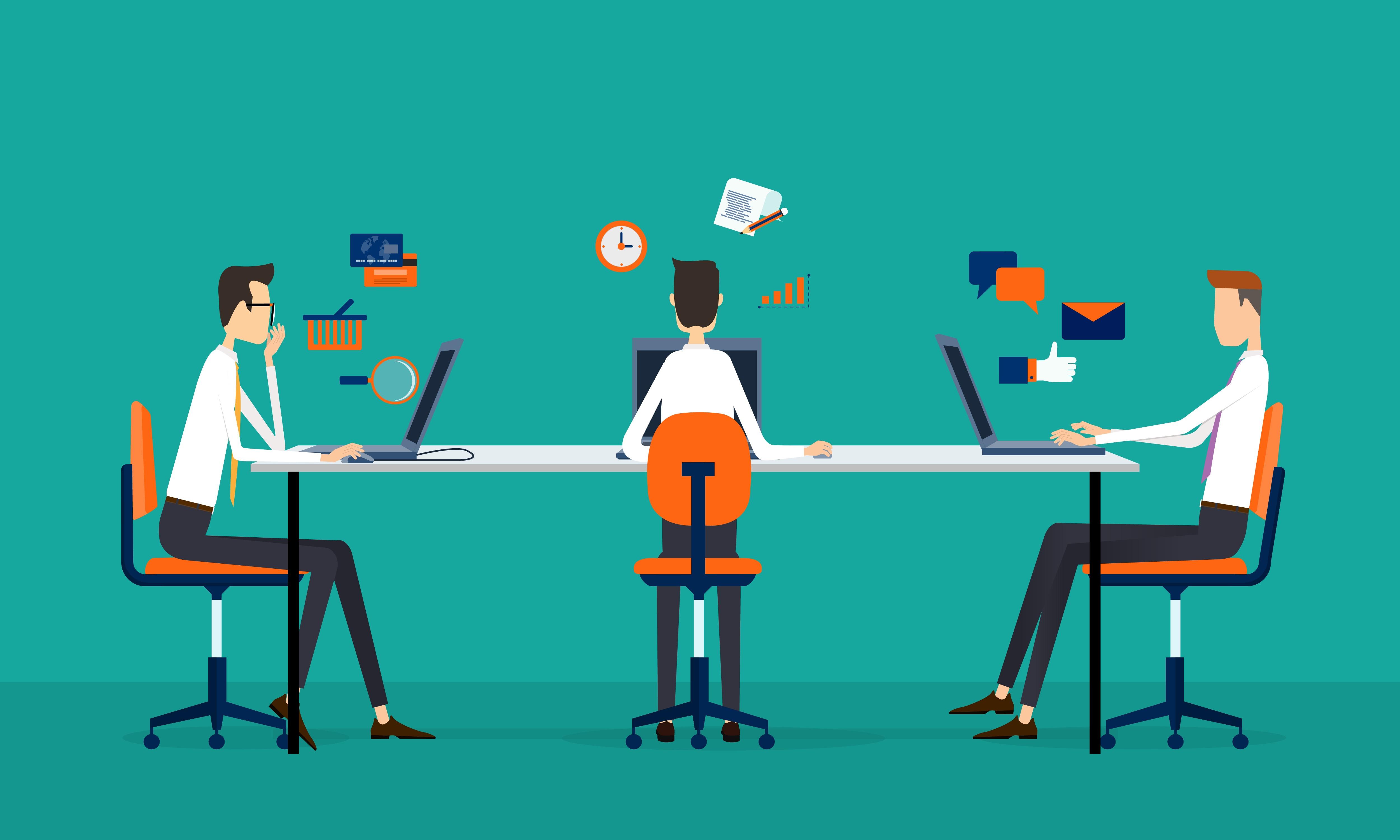 5 consejos para diferenciarte en tu estrategia de marketing