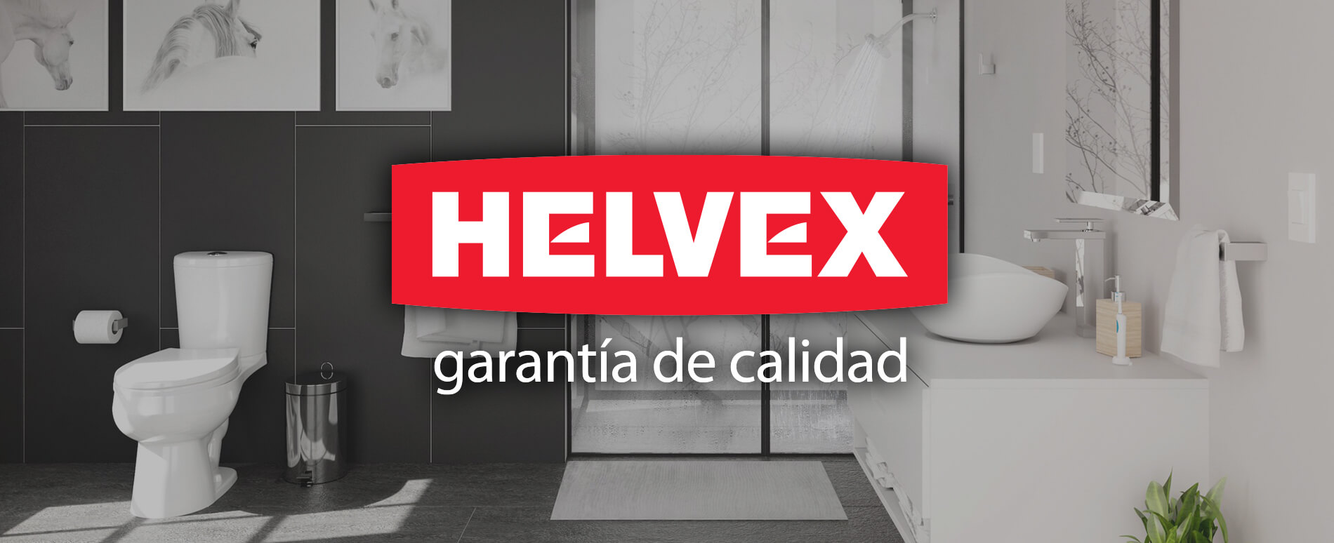 Helvex, empresa que aplica el método Kaizen