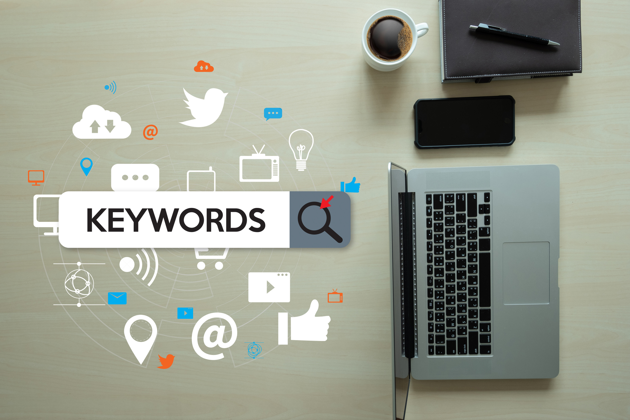 herramientas palabra clave-1