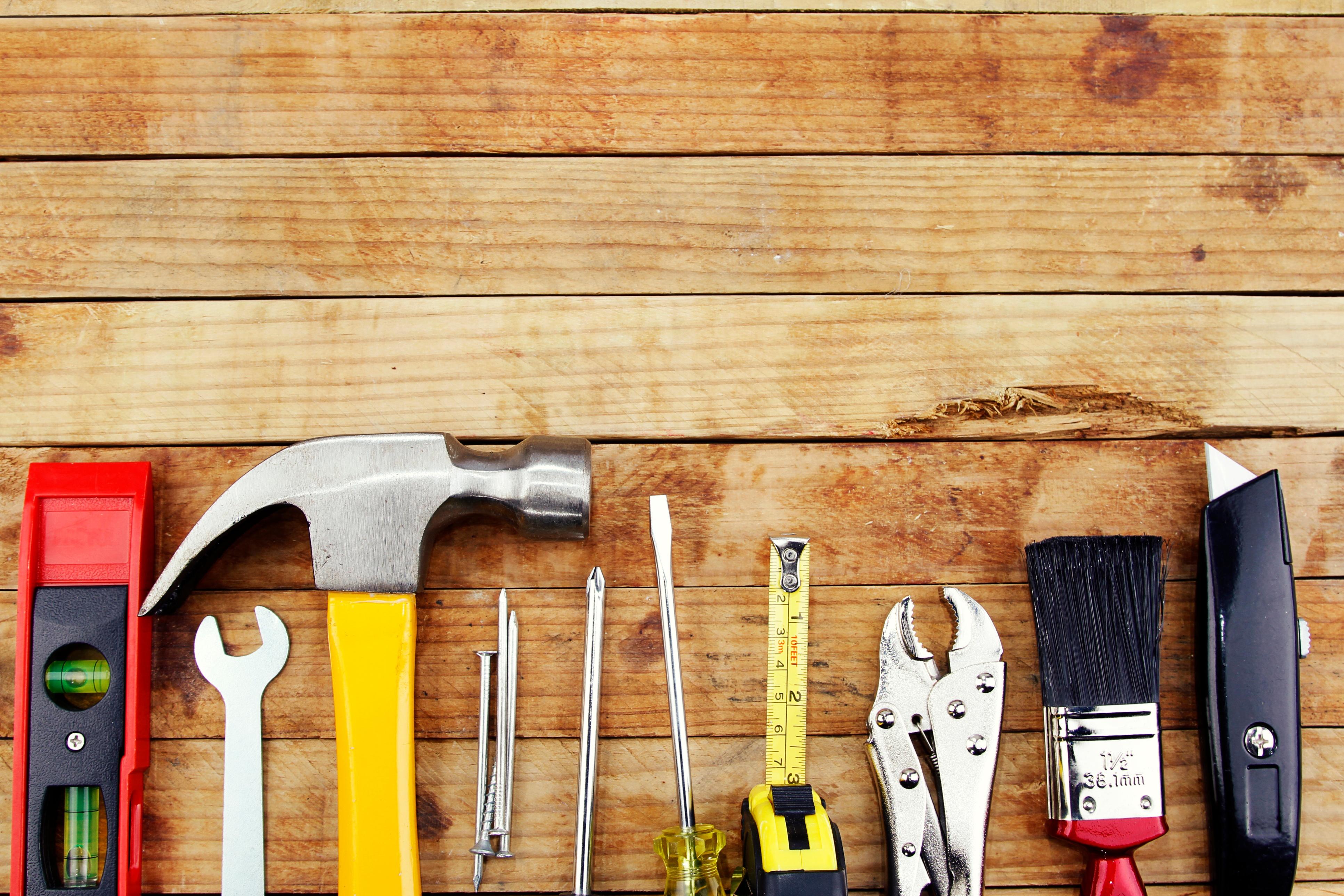 7 herramientas que te ayudarán a automatizar tu marketing digital