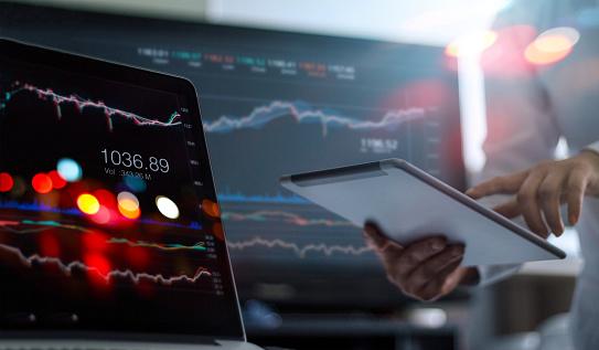 25 herramientas esenciales de business intelligence y reporting