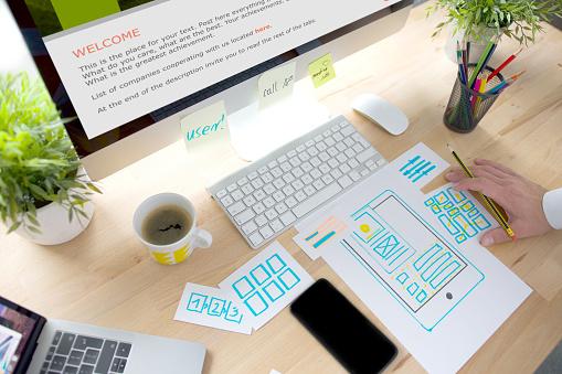 Las 23 mejores herramientas de publicidad digital