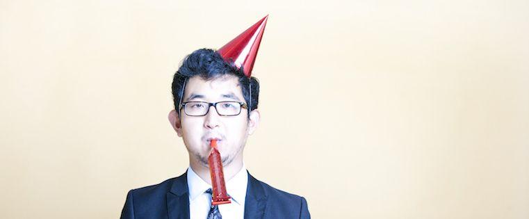Qué hacer y qué no hacer en la fiesta de Navidad de tu empresa