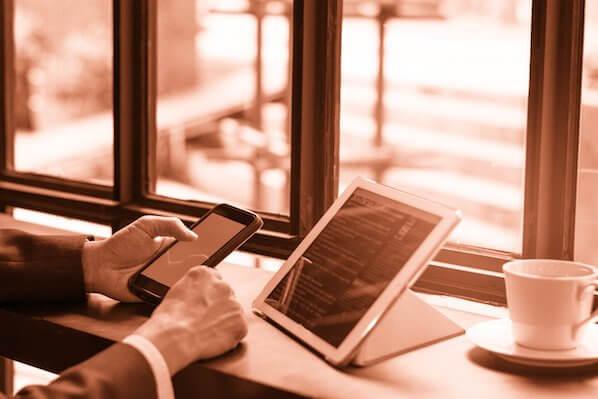Cómo personalizamos nuestros chatbots para mejorar la experiencia del cliente y las ventas