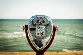 Cómo reconocer a una buena agencia de inbound marketing