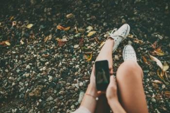 5 Pasos para posicionar tu marca en Instagram