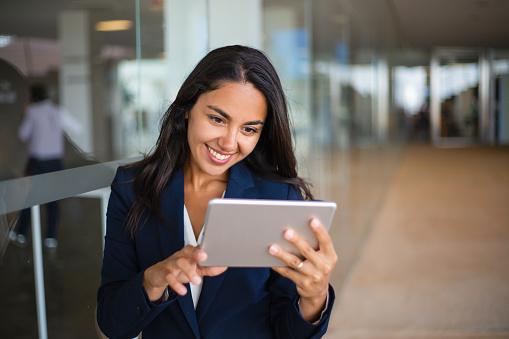 La importancia del Servicio al cliente para tu negocio