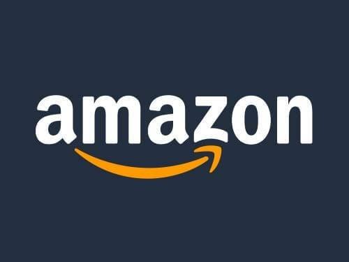 Ejemplo de la importancia del servicio al cliente: Amazon