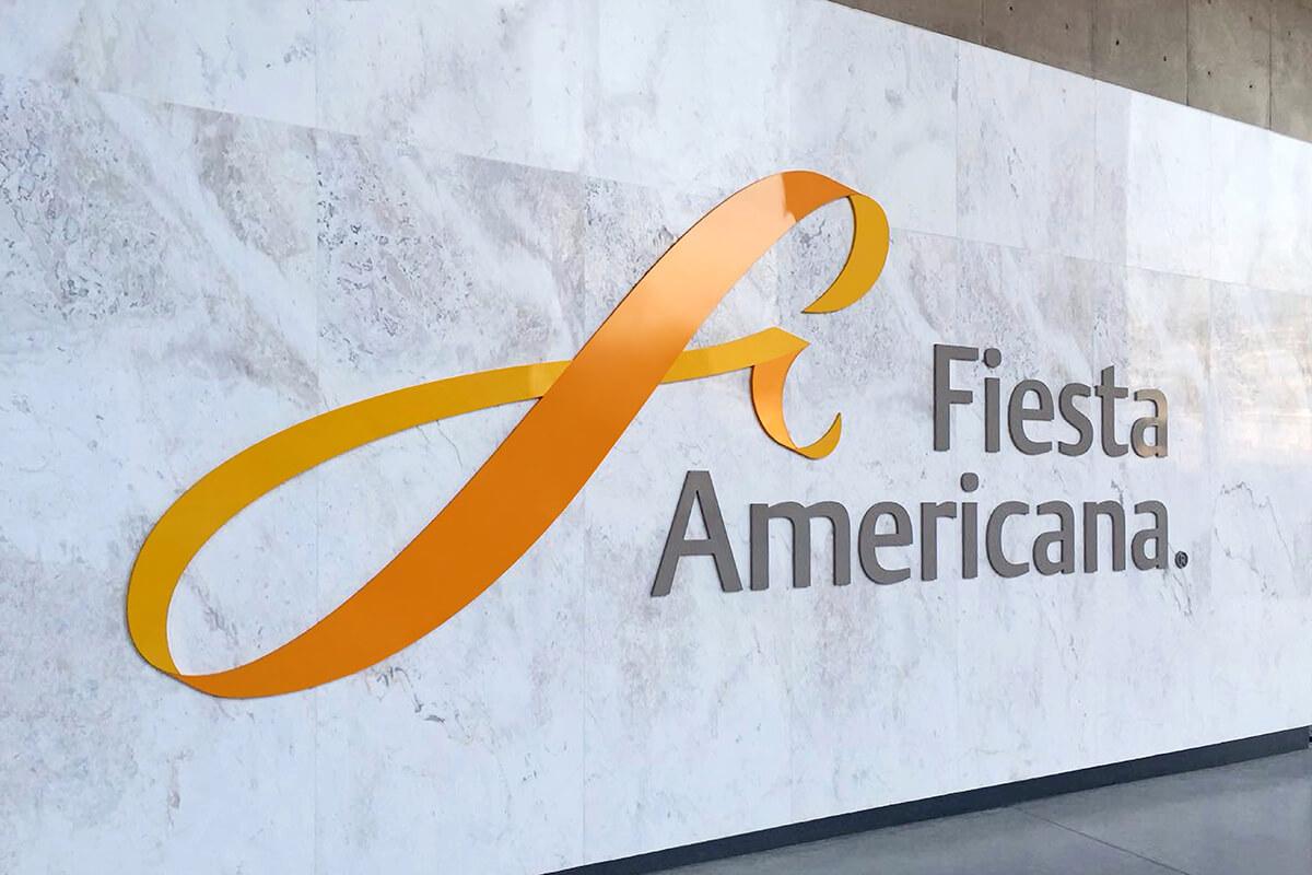 Ejemplo de la importancia del servicio al cliente: Fiesta Americana