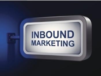 Por qué el Inbound Marketing es una buena alternativa para el ecommerce