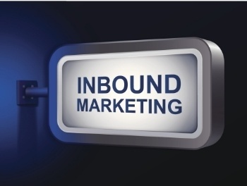 Por qué el Inbound Marketing es una buena alternativa para el ecommerce