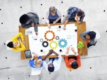 Cómo integrar el inbound marketing con el inbound selling en 5 pasos