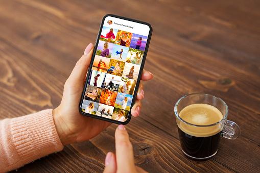 Cómo utilizar Instagram para empresas (incluye una guía gratis)