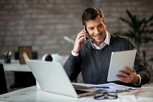 Introducción a la comunicación empresarial