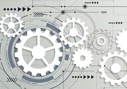 3 razones por las que las agencias deberían invertir en el diseño web iterativo