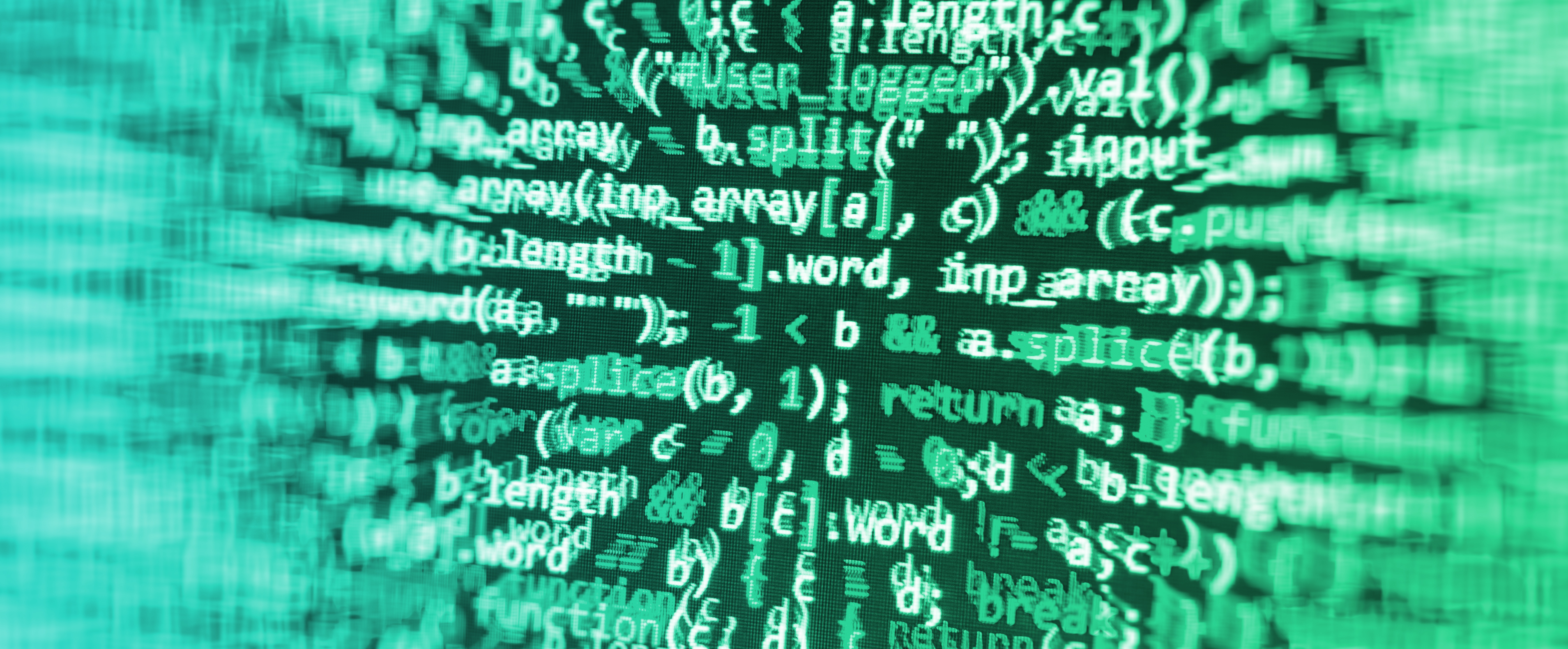 Cómo eliminar el Javascript que bloquea el renderizado del contenido de tu sitio web