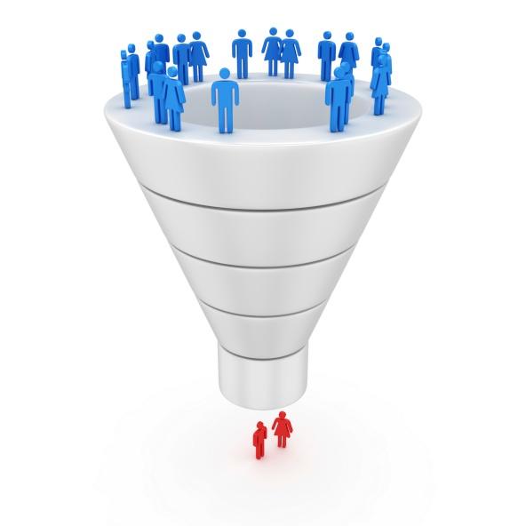 Por qué todavía necesitas Inbound Marketing (aunque ya tengas a tus clientes potenciales en tu base de datos)