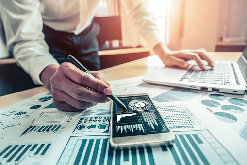 Lead scoring: qué es y cómo calcularlo con datos reales
