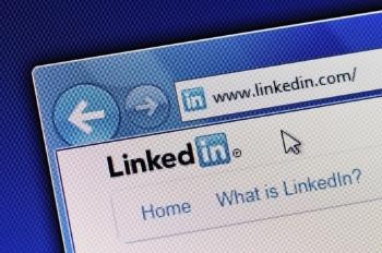 6 pasos para optimizar tu perfil en LinkedIn para el social selling