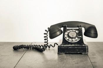 Por qué tus llamadas en frío no funcionan