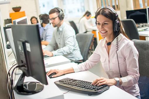 Llamadas inbound: tu guía para realizar una estrategia eficaz