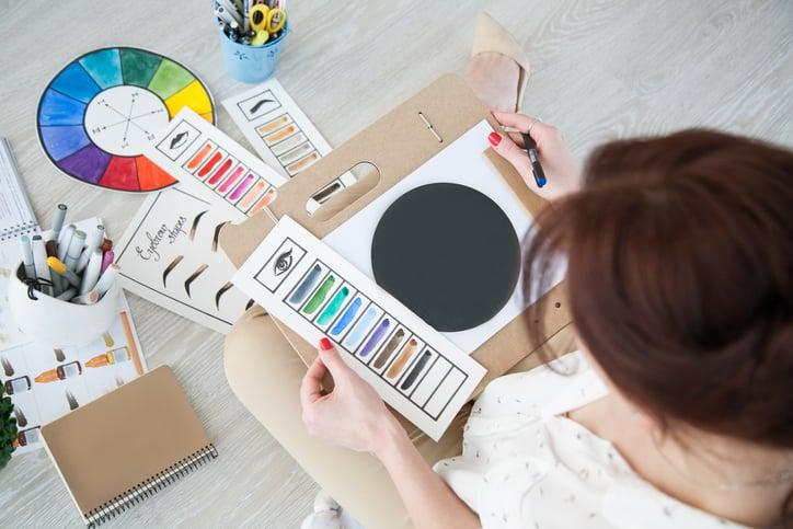 logos-creativos