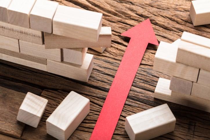 5 estilos de manejo de conflictos para cada situación