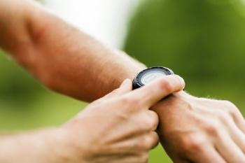Cómo manejar tu marketing de contenidos en 30 minutos al día