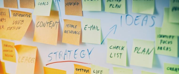 Consejos de 11 expertos para profesionales de marketing en 2017
