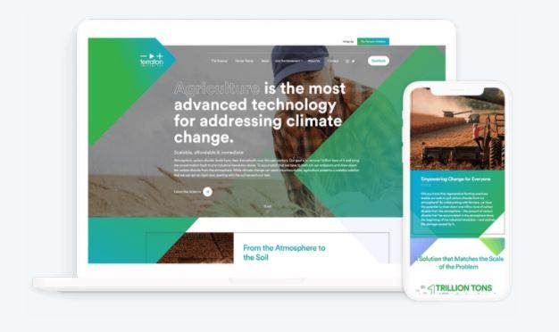 CMS Hub, una herramienta extraordinaria para tu marketing de contenidos