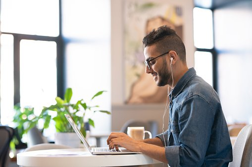 Implementa el marketing de contenidos en tu negocio