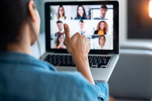 Cómo hacer la gestión de la transferencia de leads entre marketing y ventas