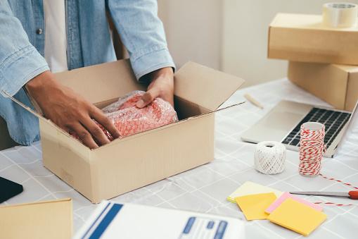 Marketplace: qué es y cómo saber si te conviene para tu negocio