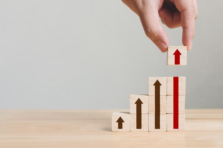 ¿Qué es la matriz Ansoff y cómo puede ayudarte a impulsar tu negocio?