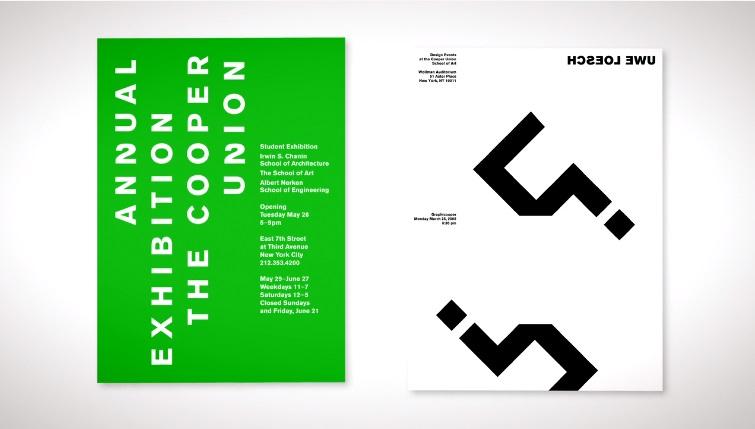 Curso de diseño gráfico de Diseño de logos