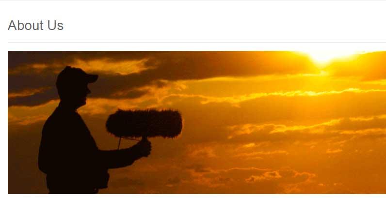 Bancos de música libre de derechos para videos: SoundEffects+
