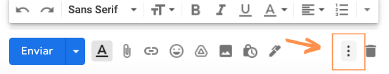 Cómo saber si han leído tu correo: Gmail, solicita confirmación de lectura