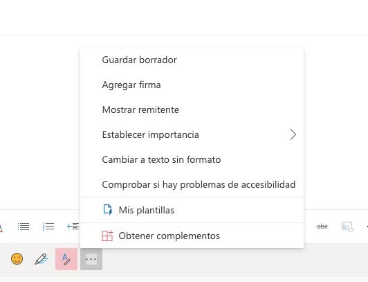 Cómo saber si han leído tu correo: Outlook/Hotmail, instala un complemento para rastrear la lectura