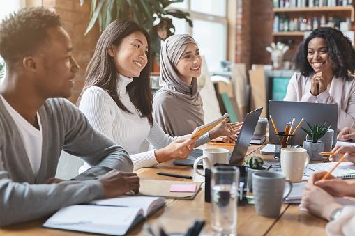Control estratégico: cómo ejecutarlo en tu empresa (5 herramientas útiles)