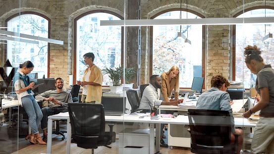 8 claves para gestionar quejas y reclamaciones en atención al cliente